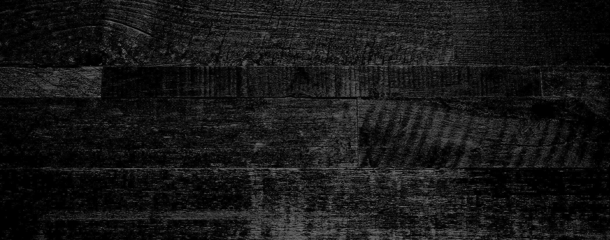 FondBois-darken